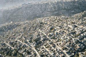 """México Sur Real – Avventura a Chilangolandia (nuovo capitolo tratto da """"Un foglio accartocciato"""")"""