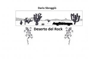 Deserto del Rock