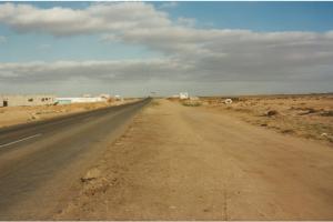 Deserto del Rock – Prefazione
