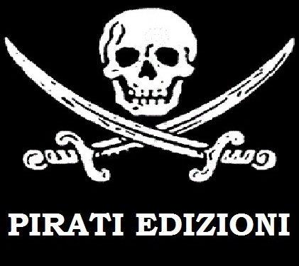 Catalogo Pirati Edizioni 2020