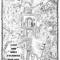 Xilitla copertina provvisoria (con piccolo omaggio, quasi impercettibile, a Venezia).