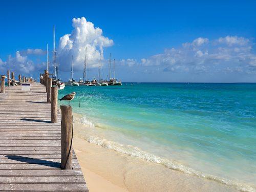 Ciu-than. Playa Maroma (bonus track)